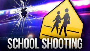 Empty Rhetoric After a Horrific School Shooting – What is the Core Problem?