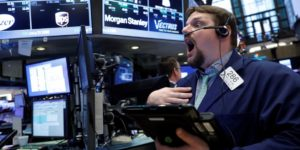 Three Questions to Calm Your Market Jitters
